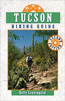 ??UPDATED?? Tucson Hiking Guide (The Pruett Series). curves Recambio Salary Placer valuable Junta Ruines allowing