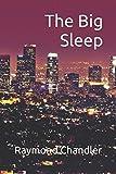 Image of The Big Sleep