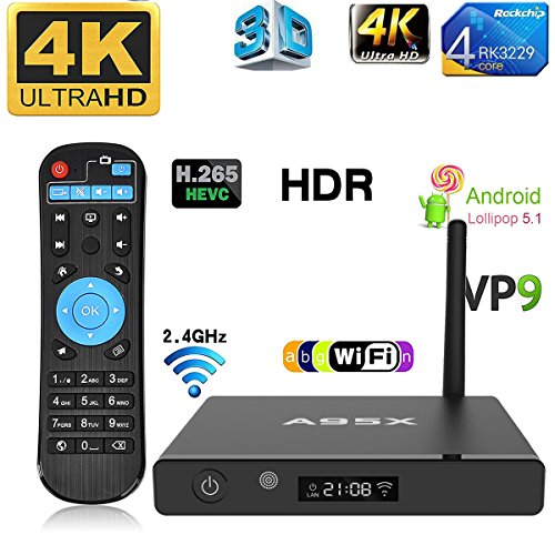 best iptv kings box,2017 review,market,What is the best iptv kings box out there on the market? (2017 Review),