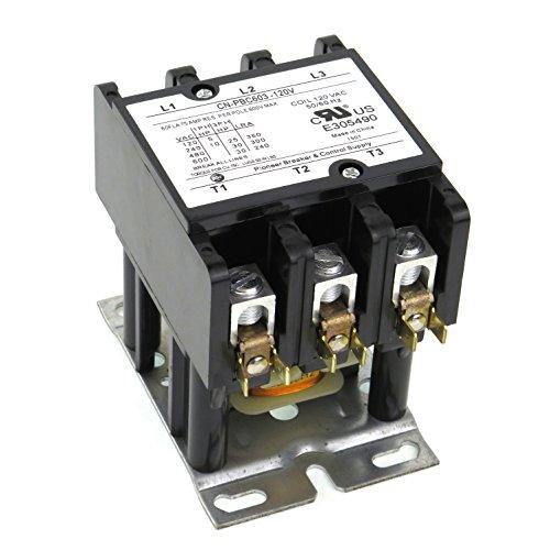 Cheap hvac controls industrial scientific categories for Durozone damper motor replacement