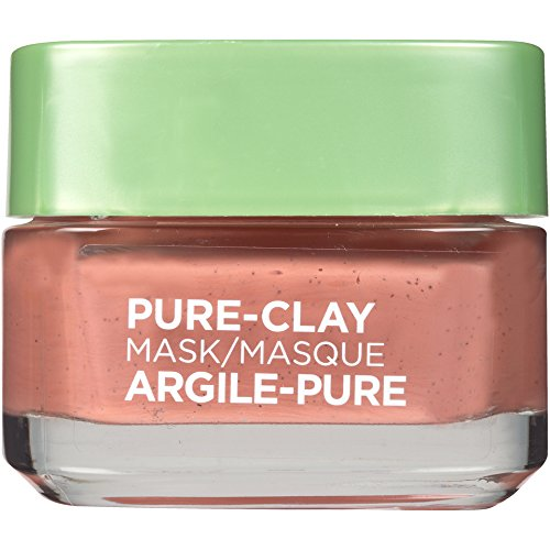 Best Face Mask For Clogged Pores - 3