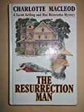 The Resurrection Man, Charlotte MacLeod, 075050496X