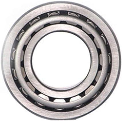 YC Rodamiento de Rodillos c/ónicos Outer Diameter : 32004 32004 32005 32006 32007 32008 32009 32010 32011