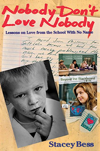 nobody-dont-love-nobody-lessons-on-love-from-the-school-with-no-name