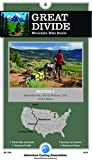 Great Divide Mountain Bike Route #4: Silverthorne, Colorado - Platoro, Colorado (317 Miles)