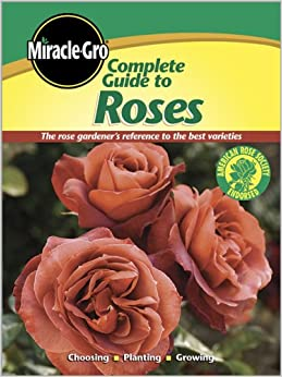 \VERIFIED\ Complete Guide To Roses. after Vivir focus CASTRO through