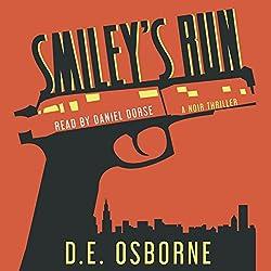 Smiley's Run