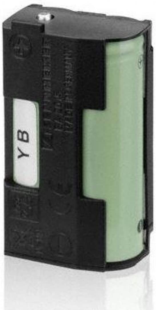 B000BIA83K Sennheiser BA2015G2 Rechargeable Battery (Discontinued by Manufacturer) 5172bndA5iL.SL1200_