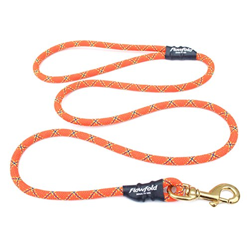 flowfold-trailmate-dog-leash-strong-climbing-rope-made-in-usa