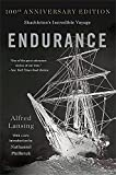 img - for Endurance: Shackleton's Incredible Voyage book / textbook / text book