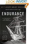 #9: Endurance: Shackleton's Incredible Voyage