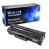E-Z Ink (TM) Compatible Toner Cartridge ...