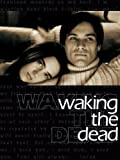 Waking The Dead poster thumbnail