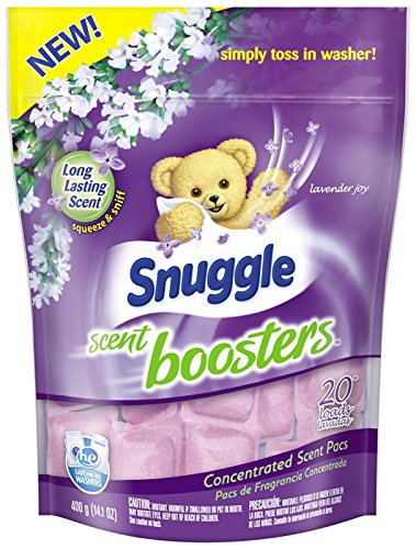 snuggle-laundry-scent-boosters-concentrated-scent-pacs-lavender-joy-pouch-20-count