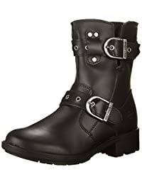 Harley-Davidson Women's Grace Work Boot