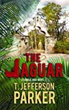 The Jaguar, T. Jefferson Parker, 1611733189