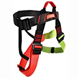 edelweiss harness - Edelweiss Challenge Sit Harness (M/L)