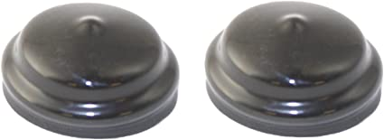 Craftsman 532121232/PK2/Spindle caches