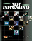 Test Instruments, Mazur, Glen, 0826913253