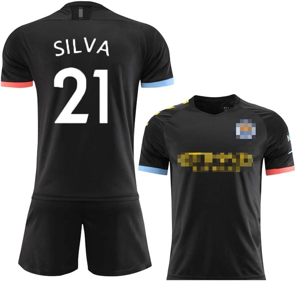Trajes De Entrenamiento Para Niños Adultos 10kunaguero S Cnmd Camisetas De Fútbol 2019 2020 Ropa Deportiva De Fútbol Hombre Sudaderas