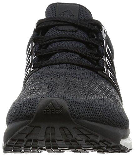 core Solid Grey Adidas Nero Scarpe Uomo Running Grey dark Boost Black Energy 3 dgh 7qYr07w