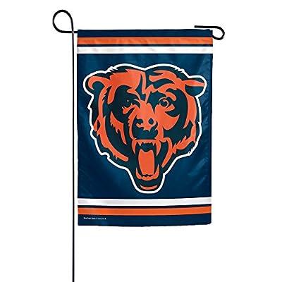 Nfl Team Garden Flag