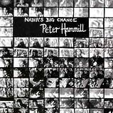 Nadir's Big Chance by Peter Hammill (1995-06-01)