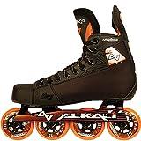 Alkali Hockey Youth CA3 Roller Skate (10)