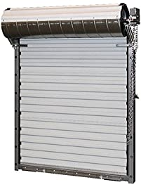 9x7 garage doorGarage Doors  Amazoncom