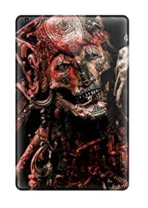 Nannette J. Arroyo's Shop New Style New Arrival Cover Case With Nice Design For Ipad Mini- Rani Dark 8595166I44208838