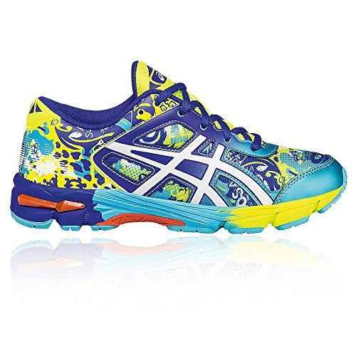 Junior Gel Tri Noosa Chaussures 11 Asics Running Gs UOqZw0wRx