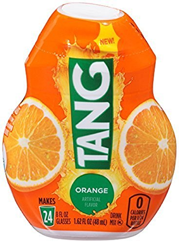 Tang Orange Liq Conc