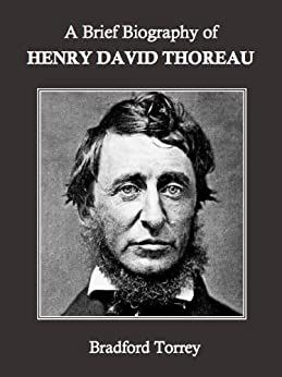 a review of henry david thoreaus walden Walden: henry david thoreau review of annotated edition, not of thoreau it was a wonderful experience to actually feel like i was there with thoreau at walden.