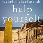 Help Yourself | Rachel Michael Arends