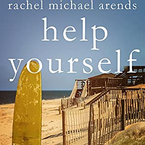 Help Yourself Audiobook