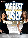 The Biggest Loser Workout Mix Volume 2 No Pain No Gain