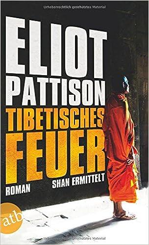 Der tibetische Verräter (Inspektor Shan ermittelt 6) (German Edition)