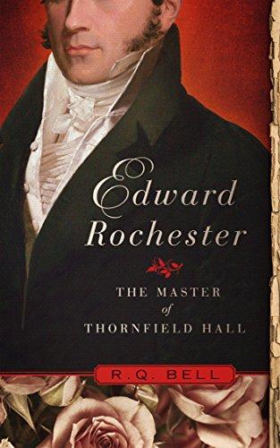 mr rochester byronic hero