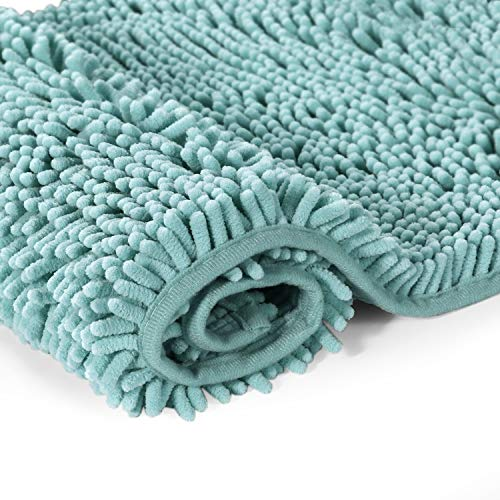 Bath Rugs Amp Bath Mats House Amp Home
