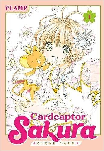 [CLAMP] Card Captor Sakura et autres mangas - Page 19 5172kkxuKwL._SX343_BO1,204,203,200_