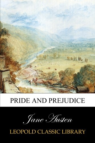 Read Online Pride and Prejudice pdf