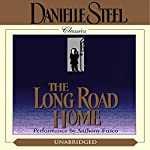 The Long Road Home | Danielle Steel