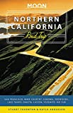 Search : Moon Northern California Road Trips: Drives along the Coast, Redwoods, and Mountains with the Best Stops along the Way (Travel Guide)