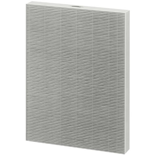 Fellowes HF-230 True HEPA Filter, for use with Fellowes AP-230PH Air Purifier (9370001) Portable Consumer Electronics Home Gadget by FELLOWES, INC