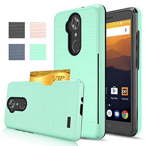 Xl 30 Phone - 3