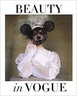 Libro de Fotografía. Beauty In Vogue. Mejores Fotografías Vogue ...