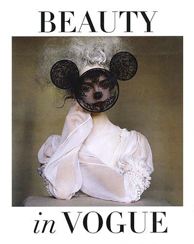 Libro de Fotografía. Beauty In Vogue. Mejores Fotografías Vogue: Amazon.es: Monteleone, Cristine: Libros