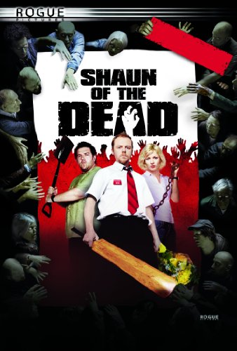 Shaun of the