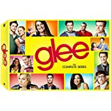 Glee - Complete Series Bs