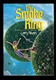 The Smoke Ring, Larry Niven, 0345302567